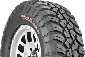 General Tire 04505810000