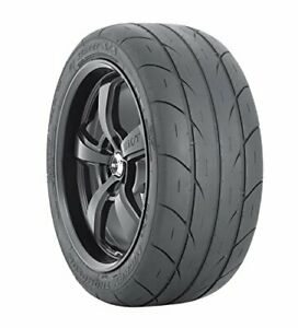 Mickey Thompson Et Street S S Racing Radial Tire P235 60r15