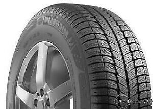 Michelin Tires 02686 The Michelin X ice Xi3 Is A Studless Ice And Snow Winter T