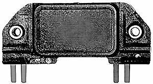 Standard Motor Products Lx327t Ignition Modules