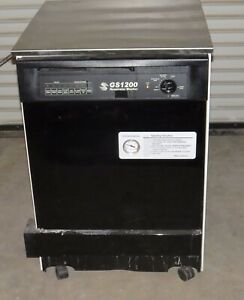 Gs1200 Respirator Washer 1004