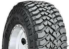 Hankook 2001276 Dynapro Mt Rt03 Off Road Tire 37x1350r20 Dyna Rt03 Mt Lre Blk O