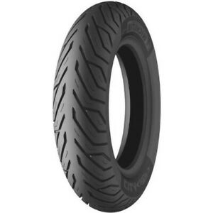Michelin Tires 35260 Lt215 85r16 Xps Trac Lre Xps Traction