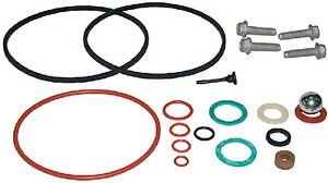 Racor Rk 11 1404 Service Kit 900 3ma 1000 3ma
