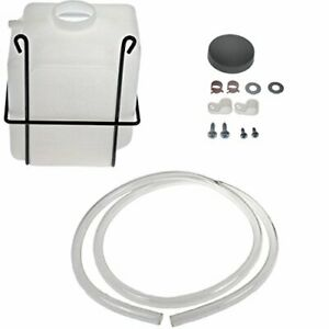 Dorman Help 54002 Engine Coolant Recovery Kit