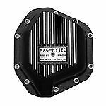 Mag Hytec Dana70 Differential Cover