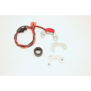 Pertronix 91847v Ignitor Ii Solid state Ignition Systems