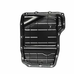 Atp 103330 Graywerks Automatic Transmission Oil Pan