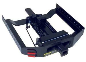 United Truck Parts 47070001 Hitch Accessories
