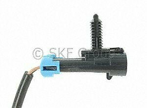 Skf Sc304 Abs Cable Harness Stocked In Outlying Warehouse shipping Delayed Up