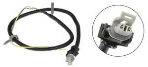 Dorman 970 008 Abs Cable Harness