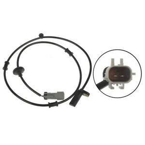 Dorman 970 070 Cherokee Abs Cable Harness