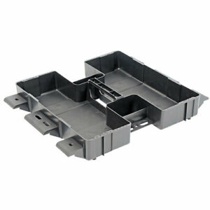 Dee Zee Tbtray1 toolbox Replacement Tray retail
