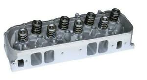 Dart 19300136 Pro 1 Cylinder Head For Big Block Chevy 345cc