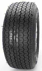 Mickey Thompson Sportsman Pro Tire 28 10 50r15