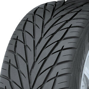 4 New 305 50r20 Toyo Proxes S T 120v All Season Tires 242350