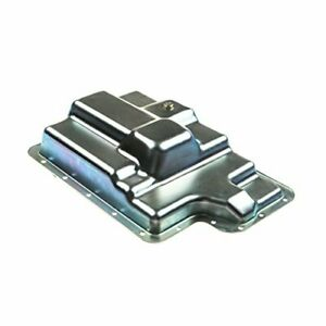 Atp 103331 Graywerks Automatic Transmission Oil Pan