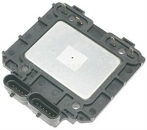 Standard Motor Products Lx327 Standard Ignition Module