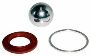 Racor Division Rk15010b Check Ball W Seal 500 Check Ball