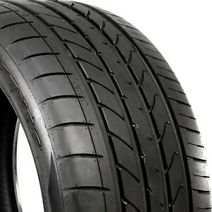 2 new 275 40zr20 Atturo Az850 106y Performance Tires Az850 A7gl0afe