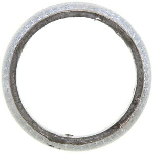 Mahle F32020 Exhaust Seal Ring