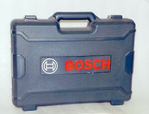 Bosch Inspection Camera Ps90 Kit With 2 Imager Cables Used Only Once