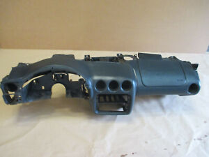 97 99 Firebird Trans Am Dash Pad Dashboard Instrumment Housing 0314 1