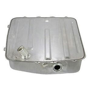 Fuel Tank For 1970 1976 Mg Mgb
