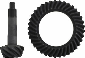 10004677 Dana Svl Gm 12 Bolt Truck 4 11 Ring Pinion Gear Set
