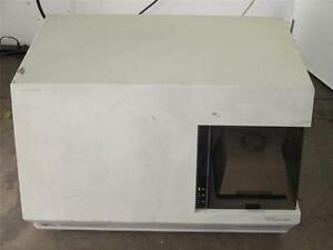 Pe Applied Biosystems Abi Prism 7700 Sequence Detector System Perkin Elmer
