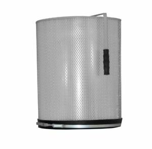 Rikon 60 905 Filter Cartridge For 1 5hp 2hp 3hp Dust Collector