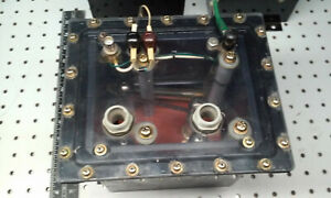 High Voltage Relay oil Filled 24vdc Coil current voltage Monitor Output