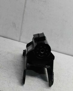 Helac L Series 3000 Psi Hydraulic Rotary Actuator L20 8 2k
