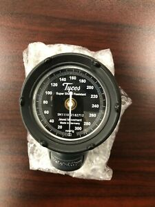 Welch Allyn 5090 03 Tycos Classic Hand Aneroid Gauge Only