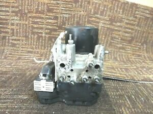 2005 2006 2007 05 06 07 Toyota Avalon Abs Pump Anti Lock Brake Module 4454007030