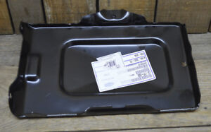 1973 80 Chevy Gmc Battery Tray Truck Pickup Mount Hold Down Box Gm Square Body