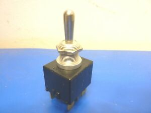 Oem Curtis 1tbp100 sno Pro snowplow snow Plow Jack Switch new
