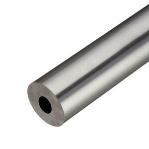 304 Stainless Steel Round Tube 5 16 Od X 0 095 Wall X 48 Long Smls 3 Pack