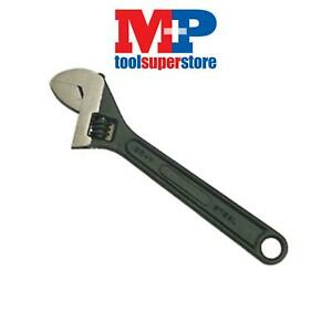 Teng 4008 Adjustable Wrench 4008 600mm 24in