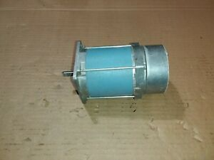 Superior Electric Slo syn Motor Type Ss451t 120v
