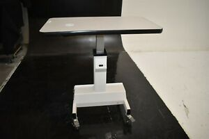 Great Used Power Table For Medical Or Dental Operatory Best Price 75699