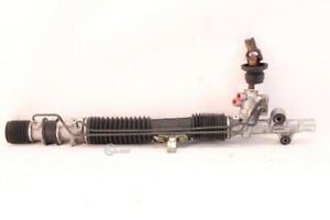 Honda Element Power Steering Gear Rack And And Pinion 03 04 05 06 07 08 09 10