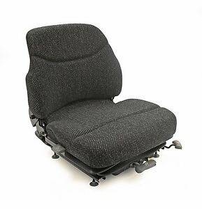 Suspension Seat In Stock | Replacement Auto Auto Parts Ready
