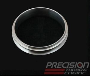 Precision Turbo Ptp074 3036 V Band Flange