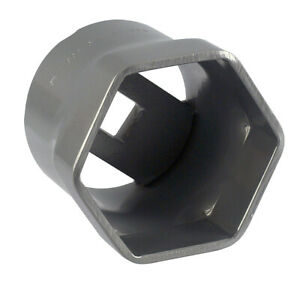 Otc 1908 3 1 4 Wheel Bearing Locknut Socket