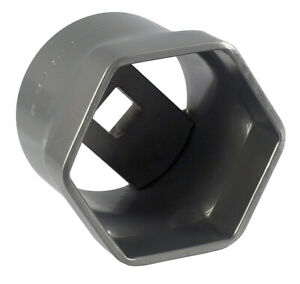 Otc 1910 3 1 2 Hex Wheel Bearing Locknut Socket