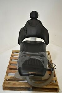 Midmark 153810 Dental Furniture Chair For Operatory Patient Exams Best Price