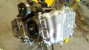 2008 2010 Honda Accord Engine Motor 2 4l 149 5 K Miles Ex Emissions To24719