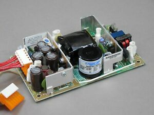 Power one Map40 3003 Power Supply Open Frame Ac Dc Converter