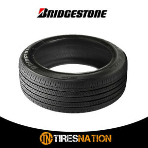 1 Bridgestone Ecopia Hl 422 All Season Performance Tires